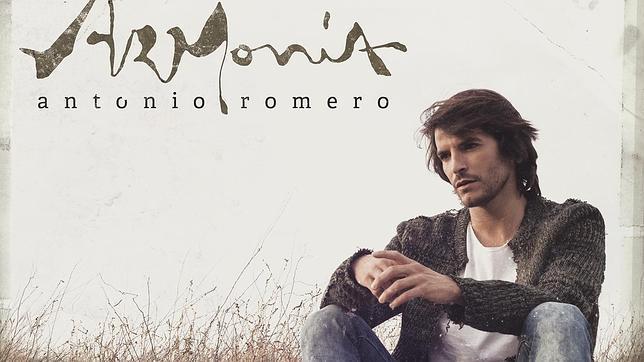 antonio-romero--644x362