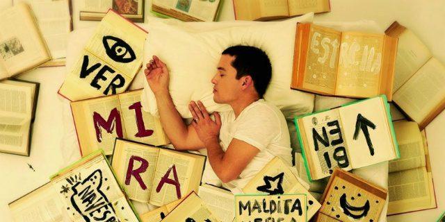 150528_maldita_nerea_mira_dentro-portada