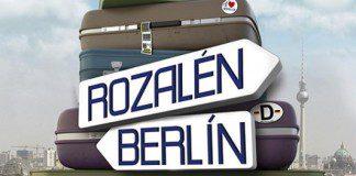 cover-berlin_0