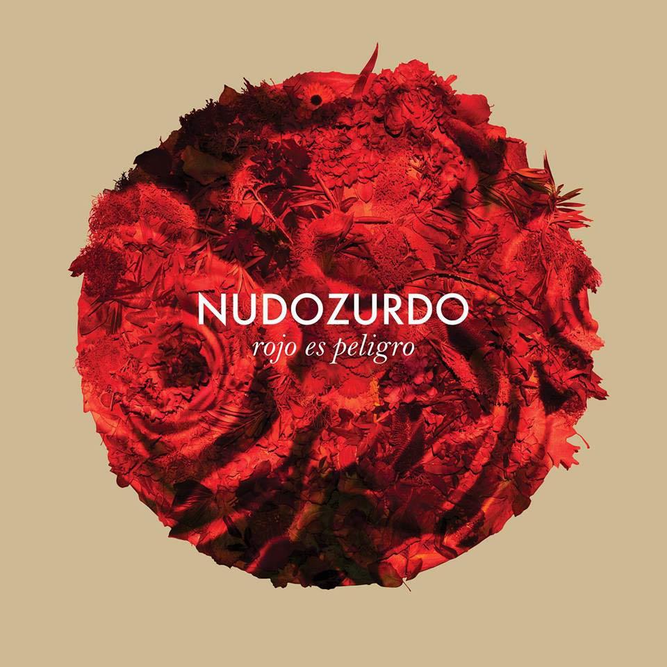 nudozurdo_rojo_es_peligro-portada