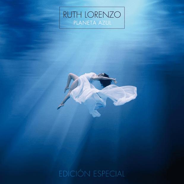 ruth-lorenzo-planeta-azul-edicion-especial-portada
