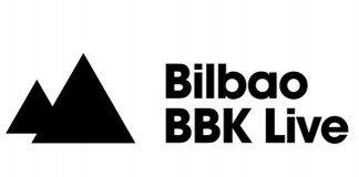 Bilbao-BBK-Live-2016