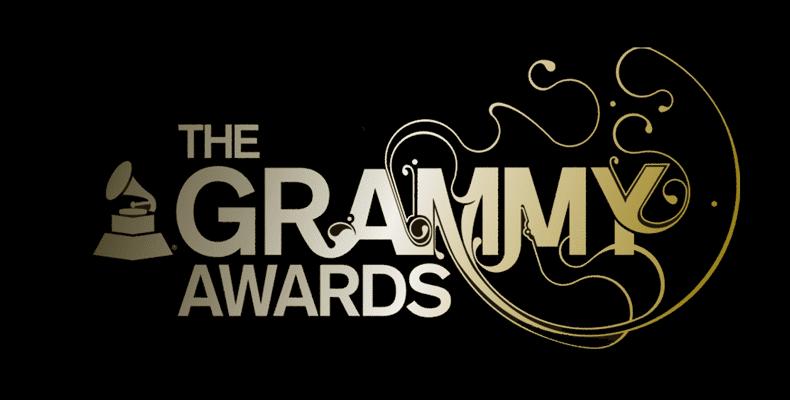 Grammy-Awards-2016