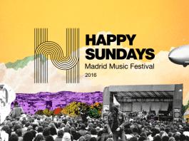 Happy_sundays-750x400