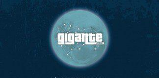 gigante-portada-805x470