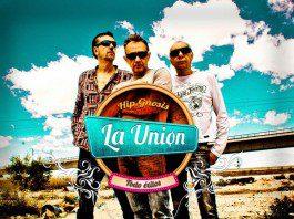 la_union_todo_exitos-portada