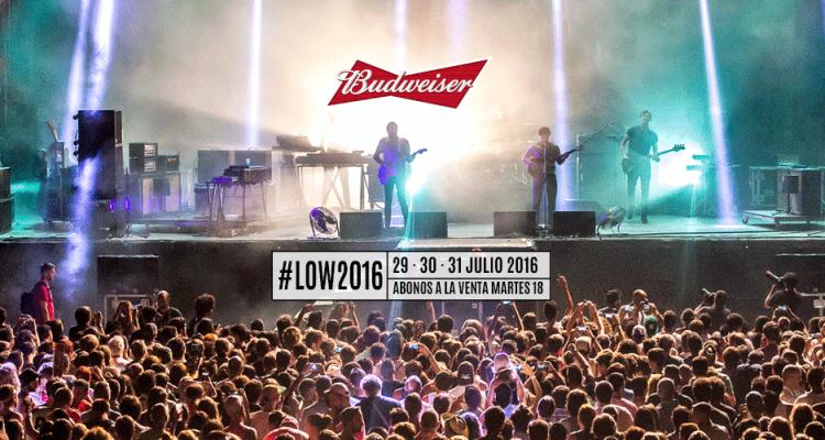 low-festival-2016-750x400