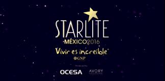 starlite-mexico-2-750x400