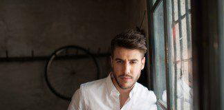 Antonio-Javier