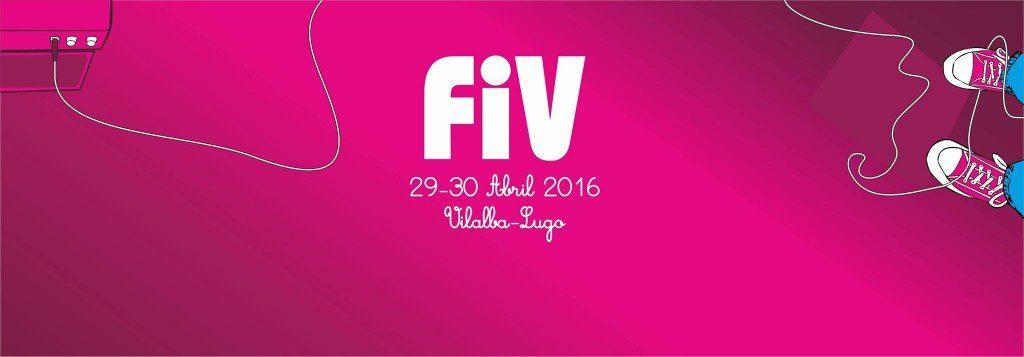 Festival-FIv-destacada-1024x357