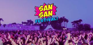 San-San-Festival15