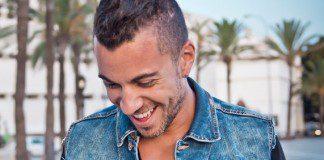 Sergio-Contreras