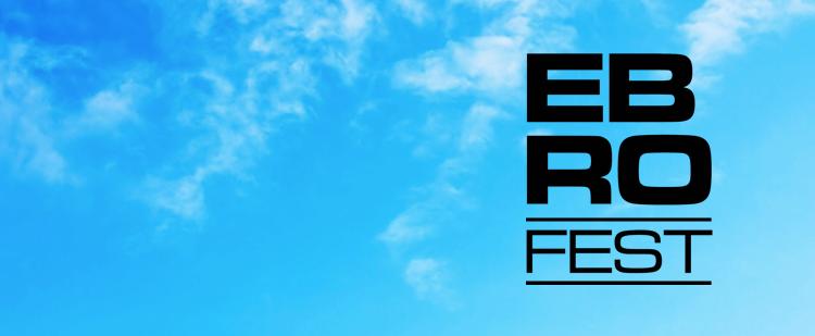 ebro-fest-2016-750x309