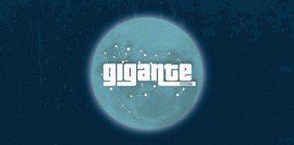 festival-gigante-e1451130271268-730x480