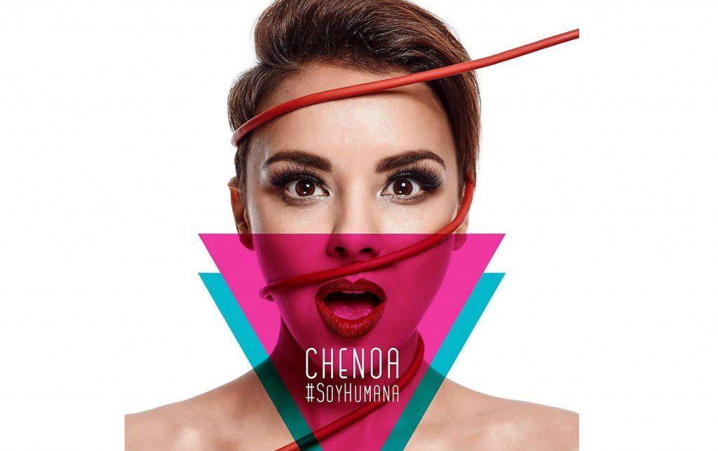 chenoa-soy-humana