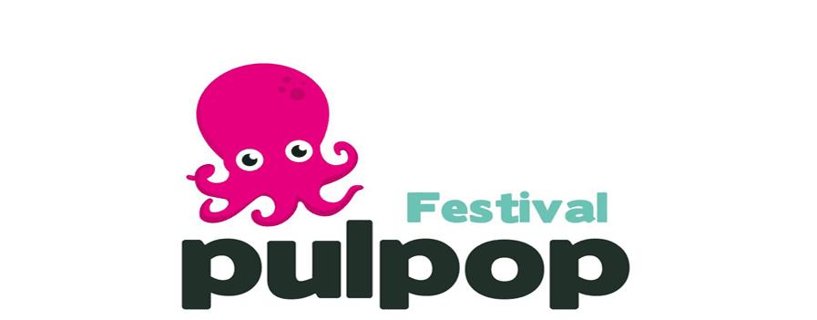 pulpop1