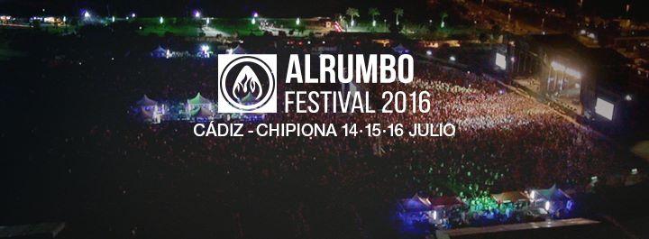 alrumbo-2016-fechas1