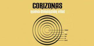 corizonas-estrenan-nueva-dimension-vital-tema-que-titula-su-nuevo-album-1-702x336