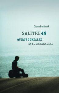 salitre 48