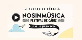 No_Sin_Musica_Festival_Cadiz_2016-470x244