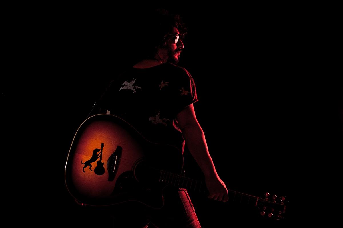 xl_fotografo-gijon-perro-flaco-musica-strobist.guitarra-book-musico-cantante-sombras