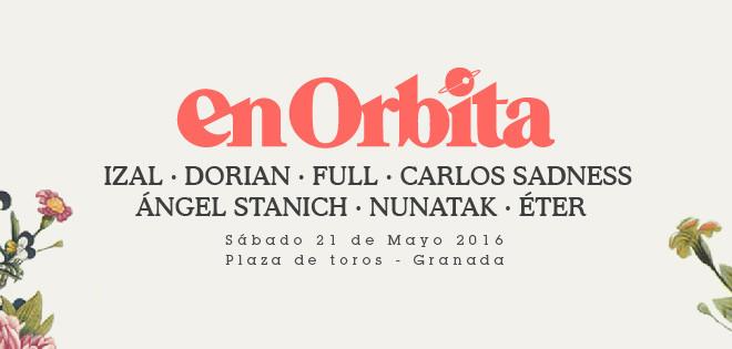 en-orbita-festival-granada