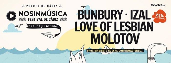 no-sin-musica-2016-cartel-v2