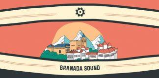 festival-granada-sound-2016