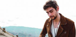 alvaro_soler_2
