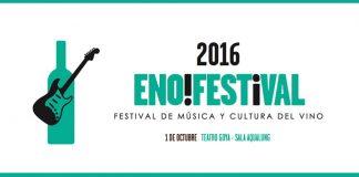 enofestival-2016-4
