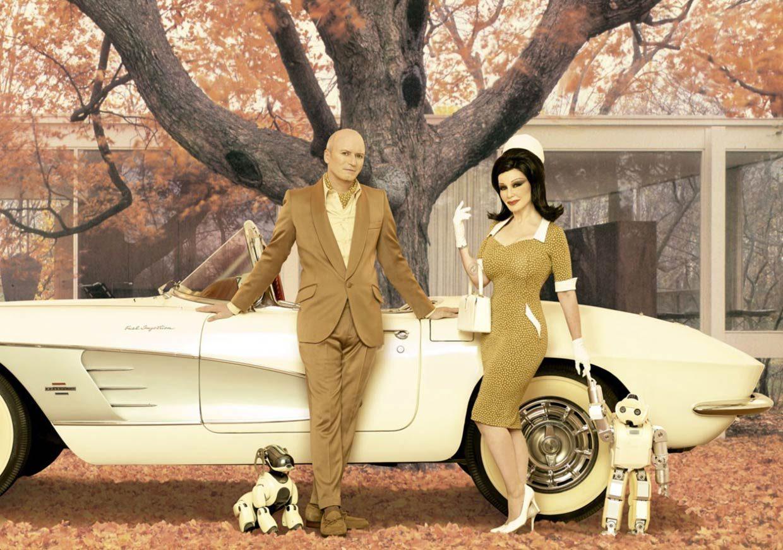 fangoria_canciones_para_robots_romanticos-portada
