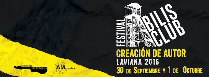 cartel-festival-bilis