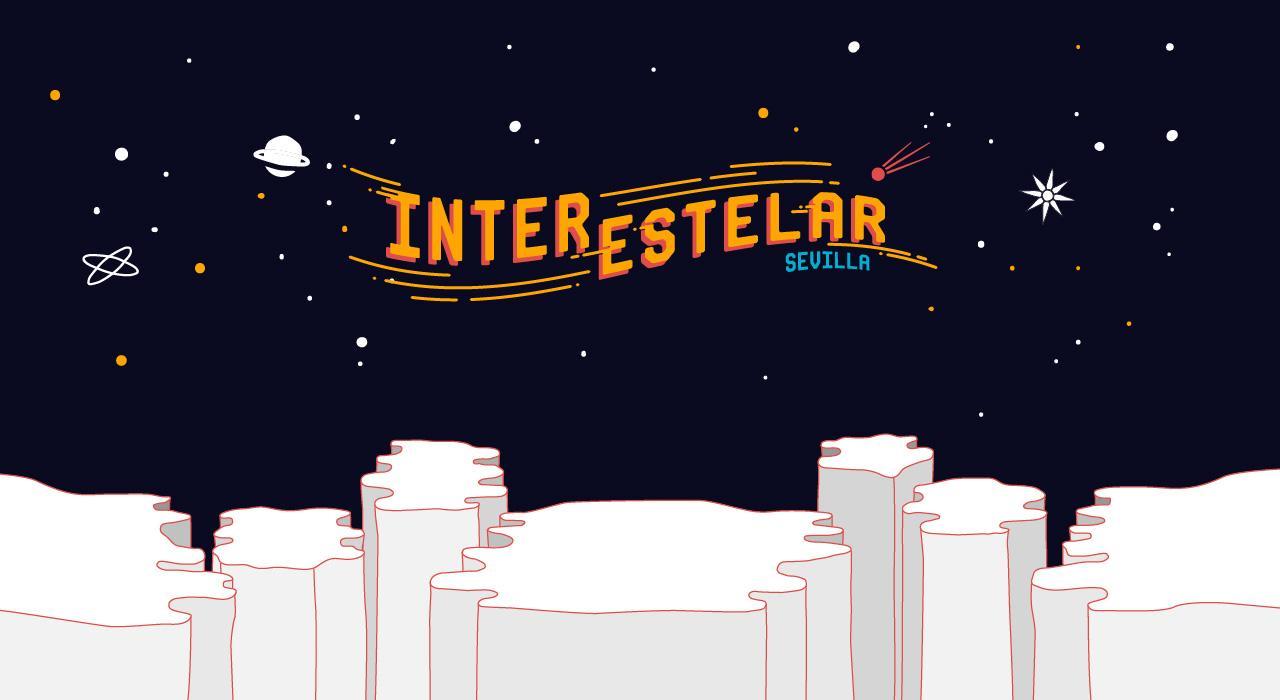 interestelar