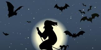 Canciones-de-Halloween-para-aprender-ingls