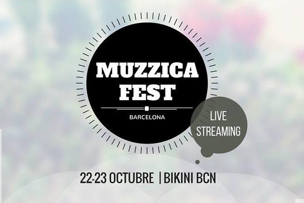 muzzica-fest