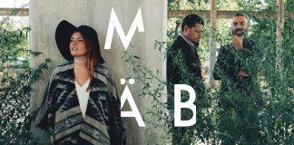 Foto-Mäbu-Promo