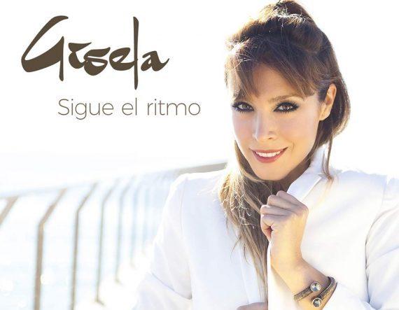 gisela-sigue-el-ritmo