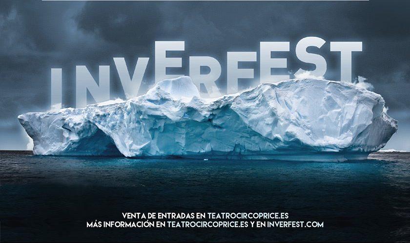 cartel-inverfest-2016