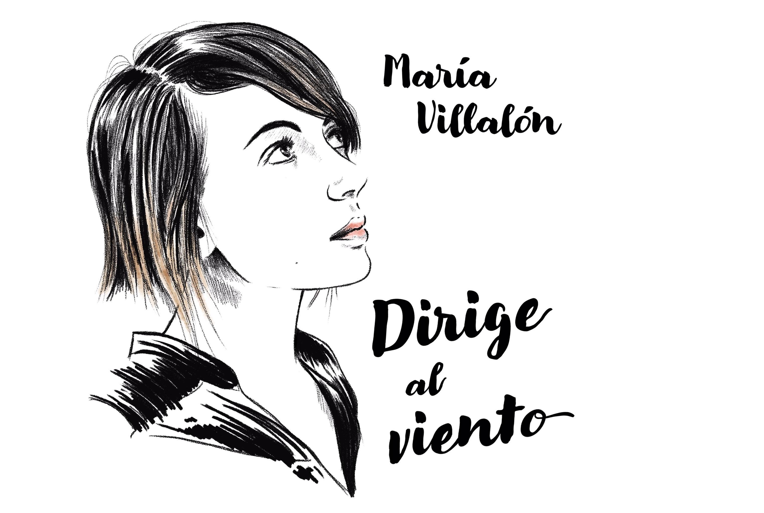Maria-Villalón