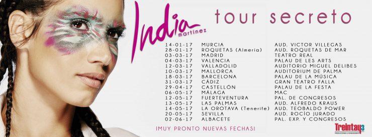 tour-india