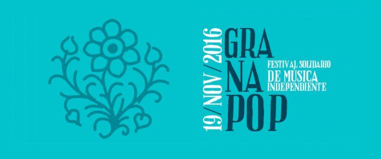 granapop-768x321