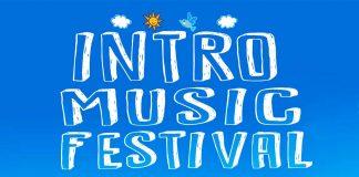 intro-music-festival-3