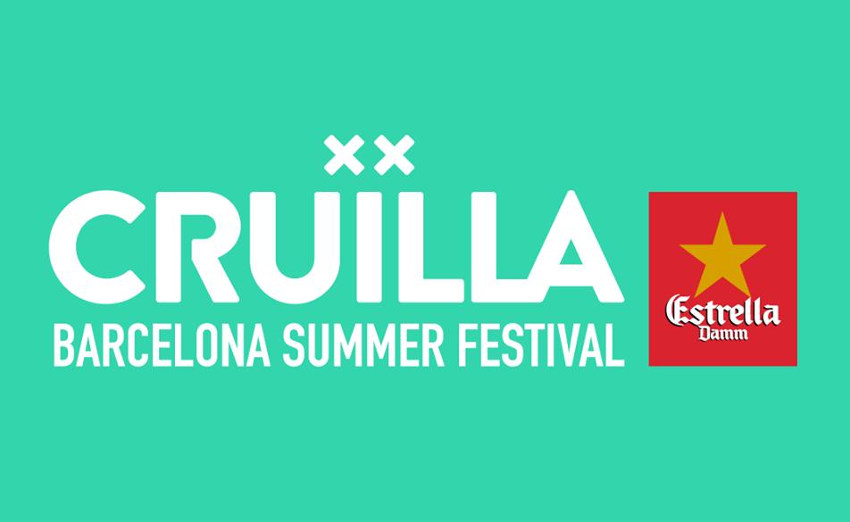 logo-cruilla-2016-1