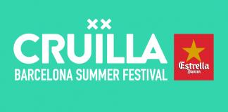 logo-cruilla-2016