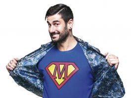 portada-soy-tu-superheroe