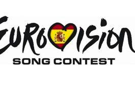 Eurovision-España-1