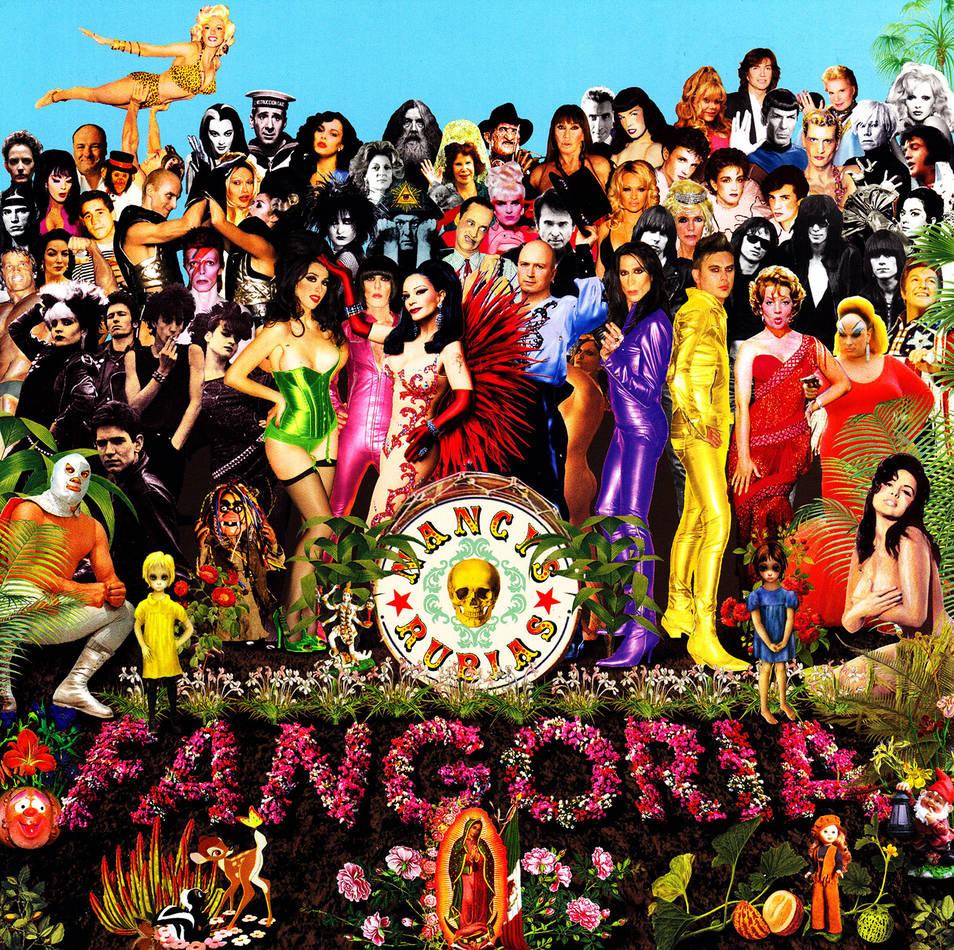 felicitacion-fangoria-1