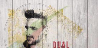 funambulista_dual-portada