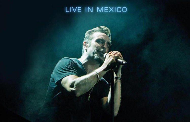 obk-mexico