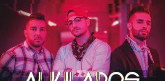 Alkilados-Ft.-Maluma-Me-Gusta-Official-Remix